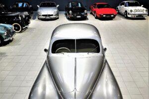 1946 ALFA ROMEO 2500 6C SPORT TOURING SUPERLEGGERA www.cristianoluzzago.it Brescia Italy (6)