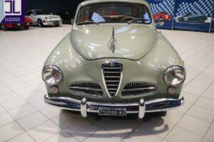 1951 ALFA ROMEO 1900 www.cristianoluzzago.it brescia italy (15)