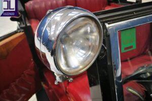 LANCHESTER LA 14 drop head www.cristianoluzzago.it brescia italy (27)