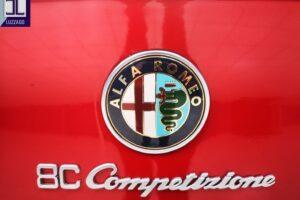 ALFA ROMEO 8C COMPETIZIONEwww.cristianoluzzago.it brescia italy (24)