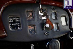 1934 ALFA ROMEO 6C 2300 GRAN TURISMO CABRIOLET CASTAGNA (28)