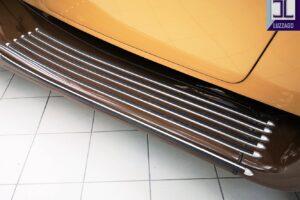1934 ALFA ROMEO 6C 2300 GRAN TURISMO CABRIOLET CASTAGNA (31)