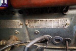 1934 ALFA ROMEO 6C 2300 GRAN TURISMO CABRIOLET CASTAGNA (36)