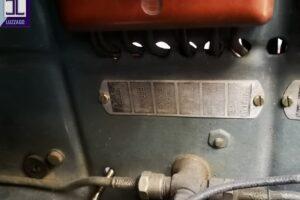 1934 ALFA ROMEO 6C 2300 GRAN TURISMO CABRIOLET CASTAGNA (37)