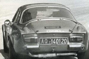 1979 Bielanski