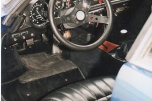 1983 Bombarda 3