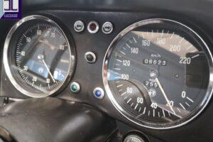 ALFA ROMEO SPIDER 1300 JUNIOR LONG TAIL www.cristianoluzzago.it Brescia italy (40)