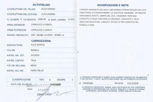 ALFA ROMEO SPIDER 1300 JUNIOR LONG TAIL www.cristianoluzzago.it Brescia italy (64)
