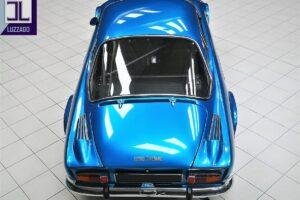 ALPINE RENAULT A 100 1600 SG www.cristianoluzzago.it brescia italy (12)
