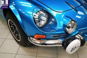 ALPINE RENAULT A 100 1600 SG www.cristianoluzzago.it brescia italy (22)