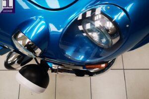 ALPINE RENAULT A 100 1600 SG www.cristianoluzzago.it brescia italy (27)