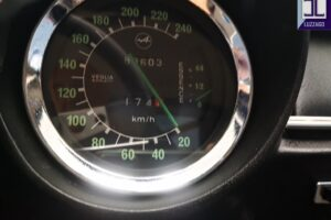 ALPINE RENAULT A 100 1600 SG www.cristianoluzzago.it brescia italy (37)