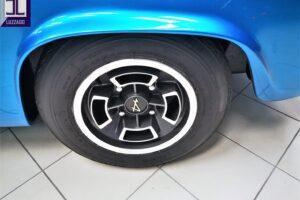 ALPINE RENAULT A 100 1600 SG www.cristianoluzzago.it brescia italy (49)