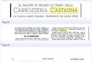 Auto italiana 30.9.34 XII