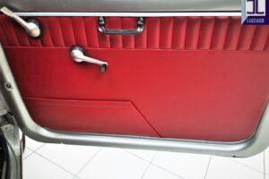 FIAT FRANCIS LOMBARDI 500 MY CAR www.cristianoluzzago.it Brescia Italy (18)