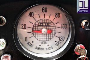 FIAT FRANCIS LOMBARDI 500 MY CAR www.cristianoluzzago.it Brescia Italy (20)