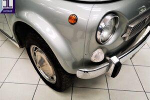 FIAT FRANCIS LOMBARDI 500 MY CAR www.cristianoluzzago.it Brescia Italy (6)