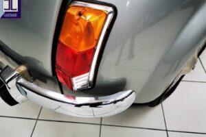 FIAT FRANCIS LOMBARDI 500 MY CAR www.cristianoluzzago.it Brescia Italy (9)