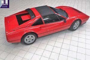 FERRARI 328 GTS www.cristianoluzzago.it brescia italy (10)