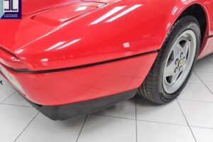 FERRARI 328 GTS www.cristianoluzzago.it brescia italy (15)