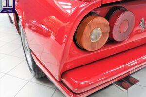 FERRARI 328 GTS www.cristianoluzzago.it brescia italy (16)
