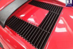 FERRARI 328 GTS www.cristianoluzzago.it brescia italy (18)