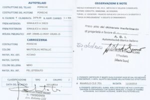 PORSCHE 944S www.cristianoluzzago.it Brescia italy (48