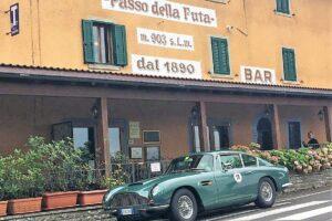 2a COPPA DELLA GARISENDA 2021 www.cristianoluzzago.it Brescia Italy (5)