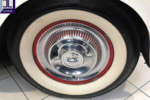 CHEVROLET CORVETTE C1 1954 www.cristianoluzzago.it brescia italy (51)