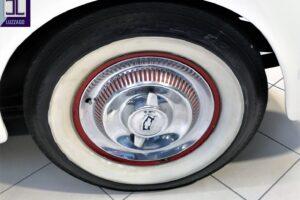 CHEVROLET CORVETTE C1 1954 www.cristianoluzzago.it brescia italy (53)