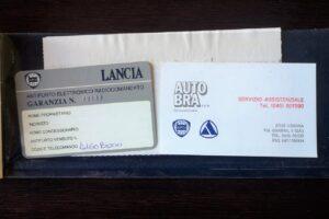LANCIA DELTA INTEGRALE EVOLUZIONE www.cristianoluzzago.it brescia italy (68