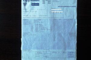 LANCIA DELTA INTEGRALE EVOLUZIONE www.cristianoluzzago.it brescia italy (69
