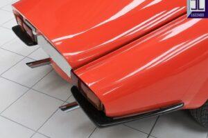 1976 MARCOS 2000 V4 www.cristianoluzzago.it brescia italy (18)