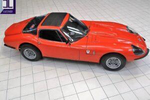 1976 MARCOS 2000 V4 www.cristianoluzzago.it brescia italy (5)