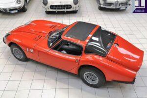 1976 MARCOS 2000 V4 www.cristianoluzzago.it brescia italy (9)