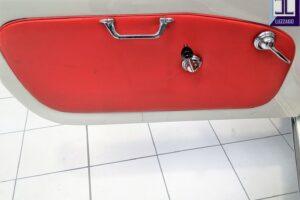 ALFA ROMEO GIULIA SPIDER VELOCE www.cristianoluzzago.it brescia italy (45)