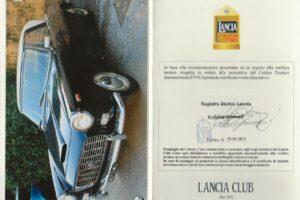 LANCIA APPIA COUPE PININFARINA (52)