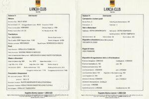 LANCIA APPIA COUPE PININFARINA (55)