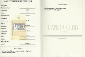 LANCIA APPIA COUPE PININFARINA (57)