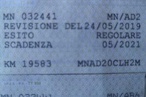 VESPA PIAGGIO 150 STRUZZO www.cristianoluzzago.it brescia italy (19)